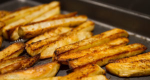 oven-buttered-potatoes-7